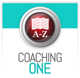 Icono Coaching One