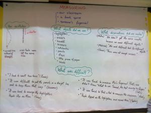 Measurement questions 3