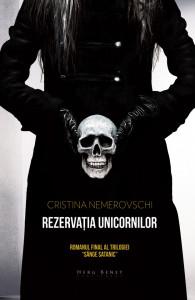 Coperta_Rezervatia-unicornilor