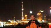07.11.02 Shanghai 026