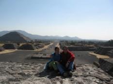 10.12.23 Teotihuacan 040