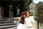 1991.08 Bucarest 02