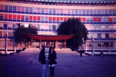 19941013-Strasbourg-R.Schum