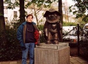 19950425-Antwerpen-BE_0002