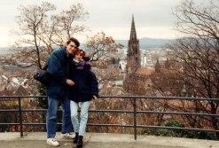 199702-Freiburg