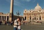 1997Roma-Vatican-Pza-S-Piet