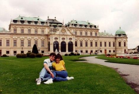 1997Viena-Oberes-Belvedere_