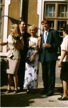 1999wedding