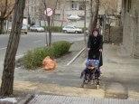 Teheran-02.12.14-027