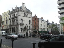 Dublin-1