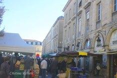 Castres - blog-travel.voyage
