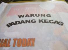 11.12.27 Warung Padang Kecag (0)