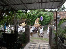 11.12.27 Warung Padang Kecag (1)