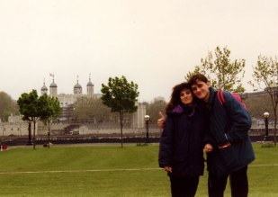 199805-London-Tower