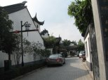 Suzhou-2