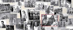 Pesaromemolab - La stanza dei ricordi mostra