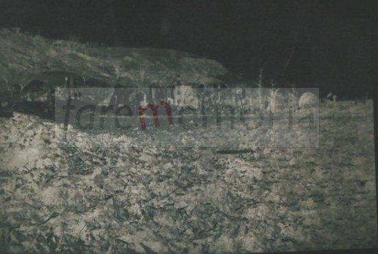Emma Parola - 21 gennaio 1944 - scoppio di Montecchio, 2