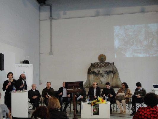 Promemoria-aprile-2013-Pescheria-(2)