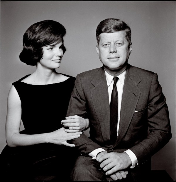 cristinaarce_biography_master_photographer_avedon12_kennedy