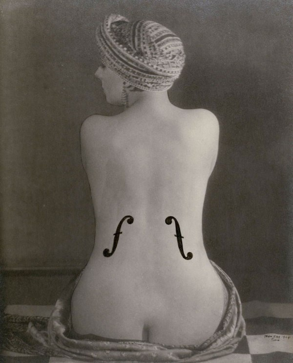 cristinaarce_biography_master_photographer_man_ray11