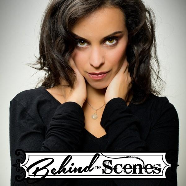 behind_scenes_women_glamour_beauty_portraiture_namma