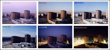 cristinaarce_comparacion_diferentes_colores_durante_dia_fotografia
