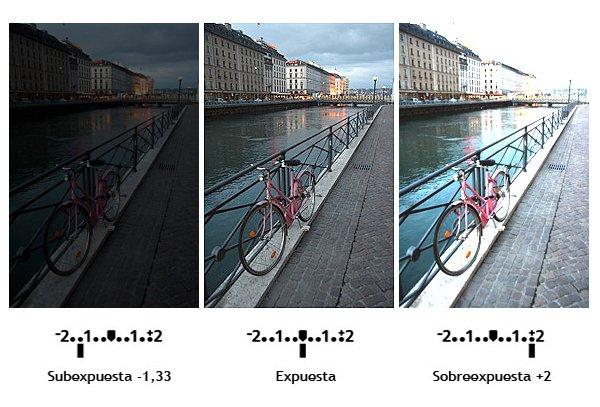 cristinaarce_comparacion_exposicion_fotografia_subexpuesta_sobreexpuesta