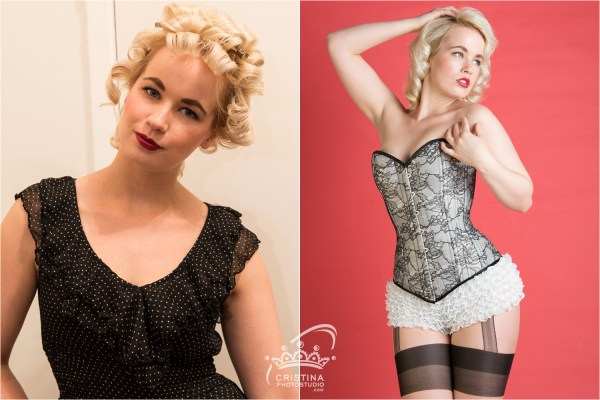 cristinaarce_cristinaphotostudio_before_after_beautiful_makeover_pinup