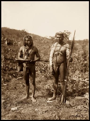 cristinaarce_documental_reportaje_social_marc_ferrez_1875_indios