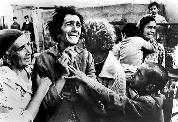 cristinaarce_periodismo_fotografico_1964_don_mccullin