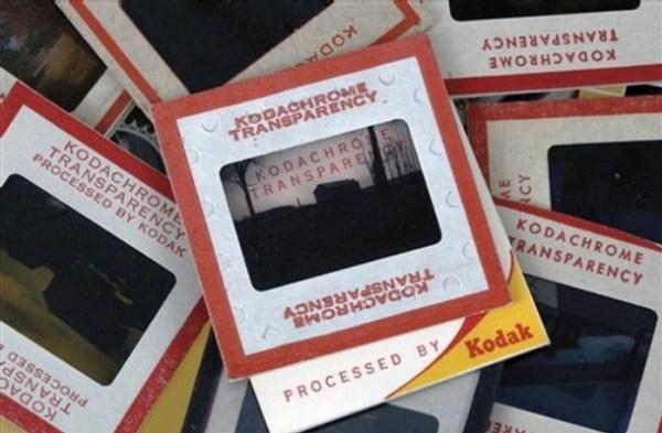cristinaarce_primeras_peliculas_kodachrome_slides_kodak_film_1935