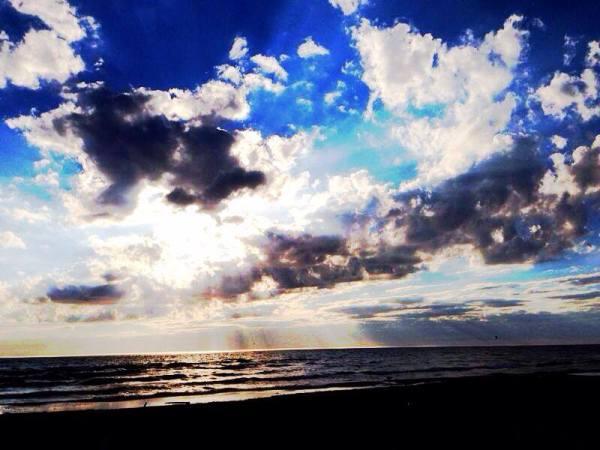 cristinaarce_cristinaphotostudio_canadian_day_2014_at_beach_sunset