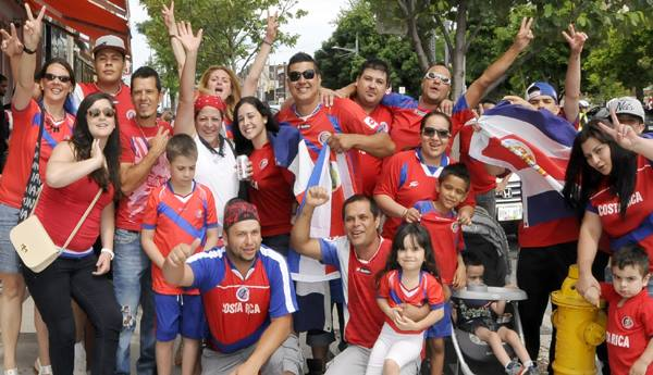 cristinaarce_cristinaphotostudio_world_cup_brazil_2014_costa_rica_quarterfinals