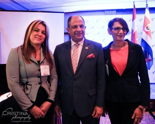 cristinaphotography_cristinaarce_event_photographer_visit_costarica_president_toronto_07