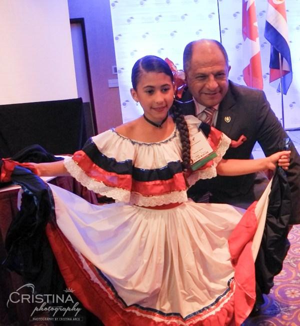 cristinaphotography_cristinaarce_event_photographer_visit_costarica_president_toronto_10