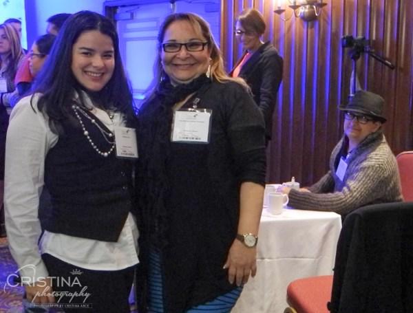 cristinaphotography_cristinaarce_event_photographer_visit_costarica_president_toronto_38
