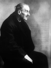 cristinaarce_biography_master_photographer_atget01