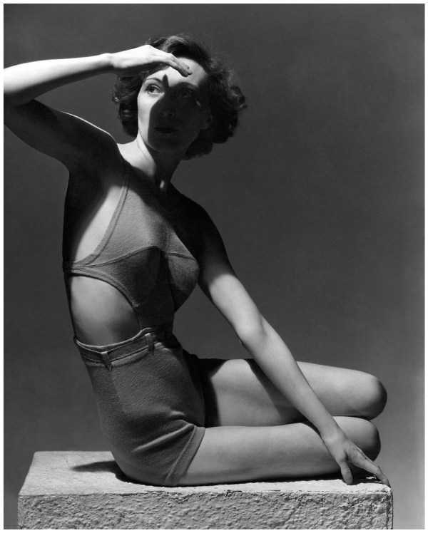 cristinaarce_biography_master_photographer_horst08