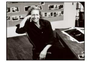 cristinaarce_biography_master_photographer_leibovitz01
