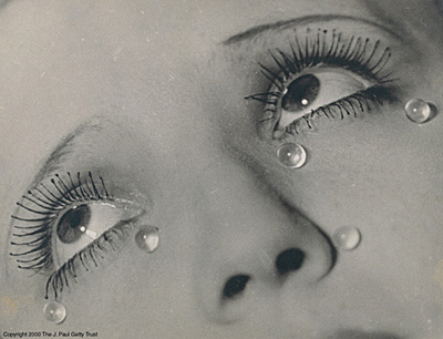 cristinaarce_biography_master_photographer_man_ray04