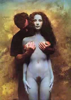 cristinaarce_biography_master_photographer_saudek02