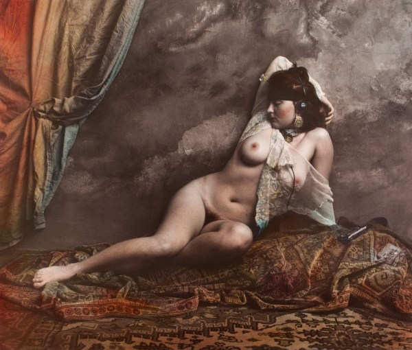 cristinaarce_biography_master_photographer_saudek07