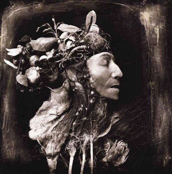 cristinaarce_biography_master_photographer_witkin06