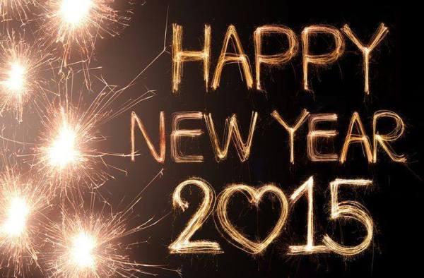 cristinaarce_happy_new_years_2015