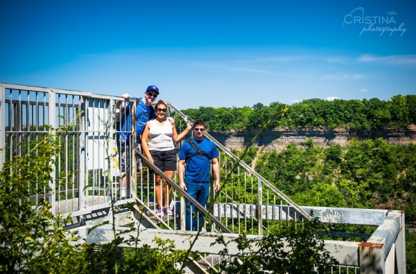 cristinaphotography_cristinaarce_travel_photographer_niagara_glen_nature_reserve_04