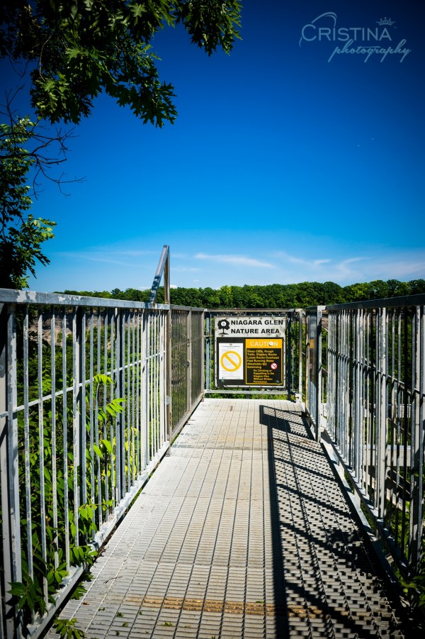 cristinaphotography_cristinaarce_travel_photographer_niagara_glen_nature_reserve_05