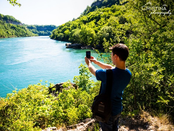 cristinaphotography_cristinaarce_travel_photographer_niagara_glen_nature_reserve_14