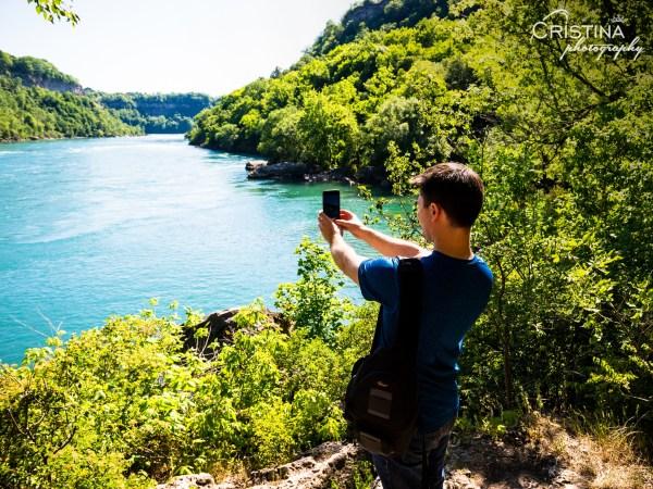 cristinaphotography_cristinaarce_travel_photographer_niagara_glen_nature_reserve_14