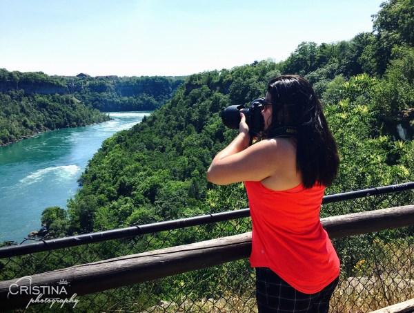 cristinaphotography_cristinaarce_travel_photographer_niagara_glen_nature_reserve_19
