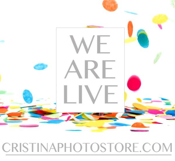 cristinaphotography_cristinaphotostore_fineart_photography_toronto_store_now_open